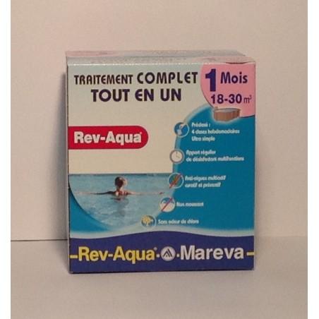 REV-AQUA 18-30mc MAREVA