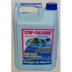 STOP CALCARE MAREVA 5 LT