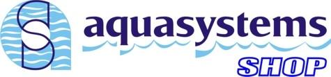 Aquasystems s.a.s
