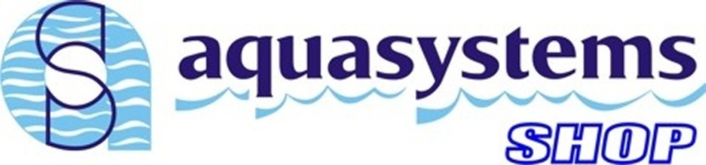 Aquasystems sas logo
